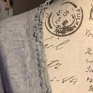 Banana Republic Sweaters - ❤️Banana Republic Cardigan EUC